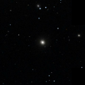 NGC 557