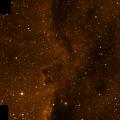 NGC 6837
