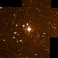 NGC 6844