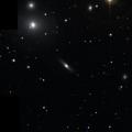 NGC 559