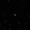 NGC 560