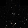 NGC 6877