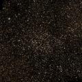 NGC 6880