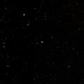 NGC 6884