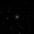 NGC 6890