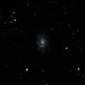 NGC 6897