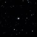 NGC 6902