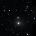 NGC 563