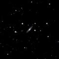 NGC 6906