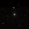 NGC 6915