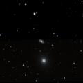 NGC 6916