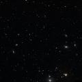 NGC 565