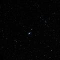 NGC 6941