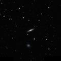 NGC 567