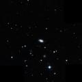 NGC 568