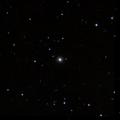NGC 6967