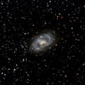NGC 6968