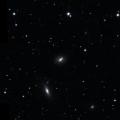 NGC 570