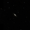 NGC 571