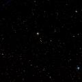 NGC 7019