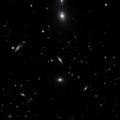 NGC 7020