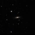 NGC 573