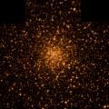 NGC 7030