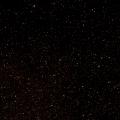 NGC 7032