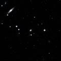 NGC 574