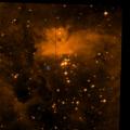 NGC 7035