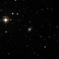 NGC 7047