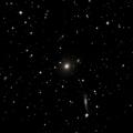 NGC 7058