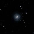 NGC 576