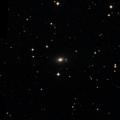 NGC 7065