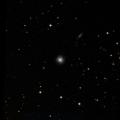 NGC 7069