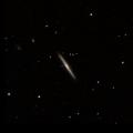 NGC 577