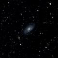 NGC 7073