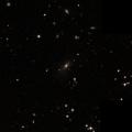 NGC 7104