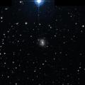 NGC 7108