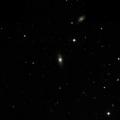 NGC 582