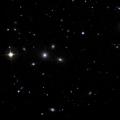 NGC 7111