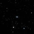 NGC 7116