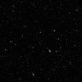 NGC 7120