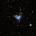 NGC 7131
