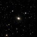 NGC 7181
