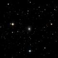 NGC 7184