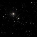 NGC 7185
