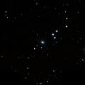 NGC 7188