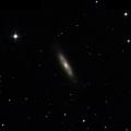 NGC 589