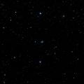 NGC 7198